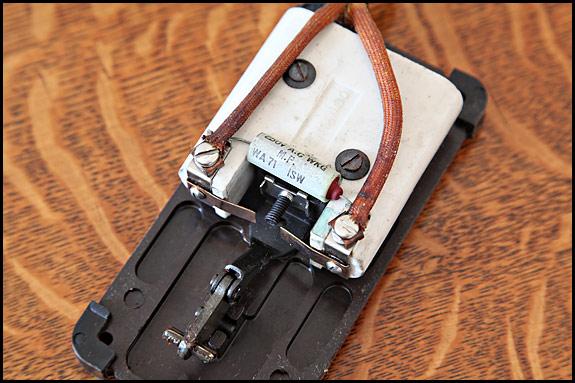 singer sewing machine motor controller wiring